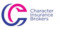 Character Insurance Brokers