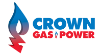 Crown Gas & Power