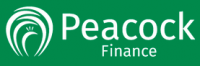 Peacock Finance