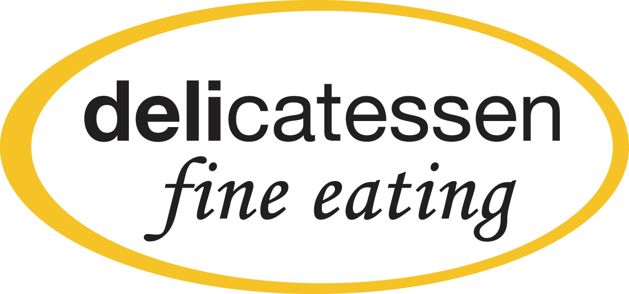 Delicatessen Fine Eating
