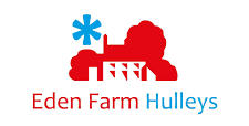 Eden Farm Hulleys