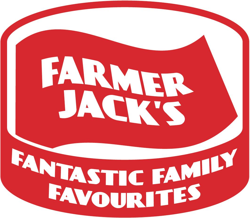Farmer Jacks
