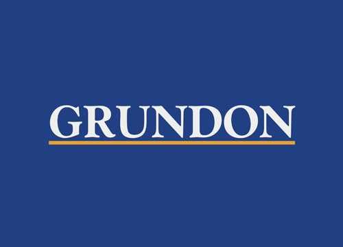 Grundons