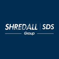 Shredall