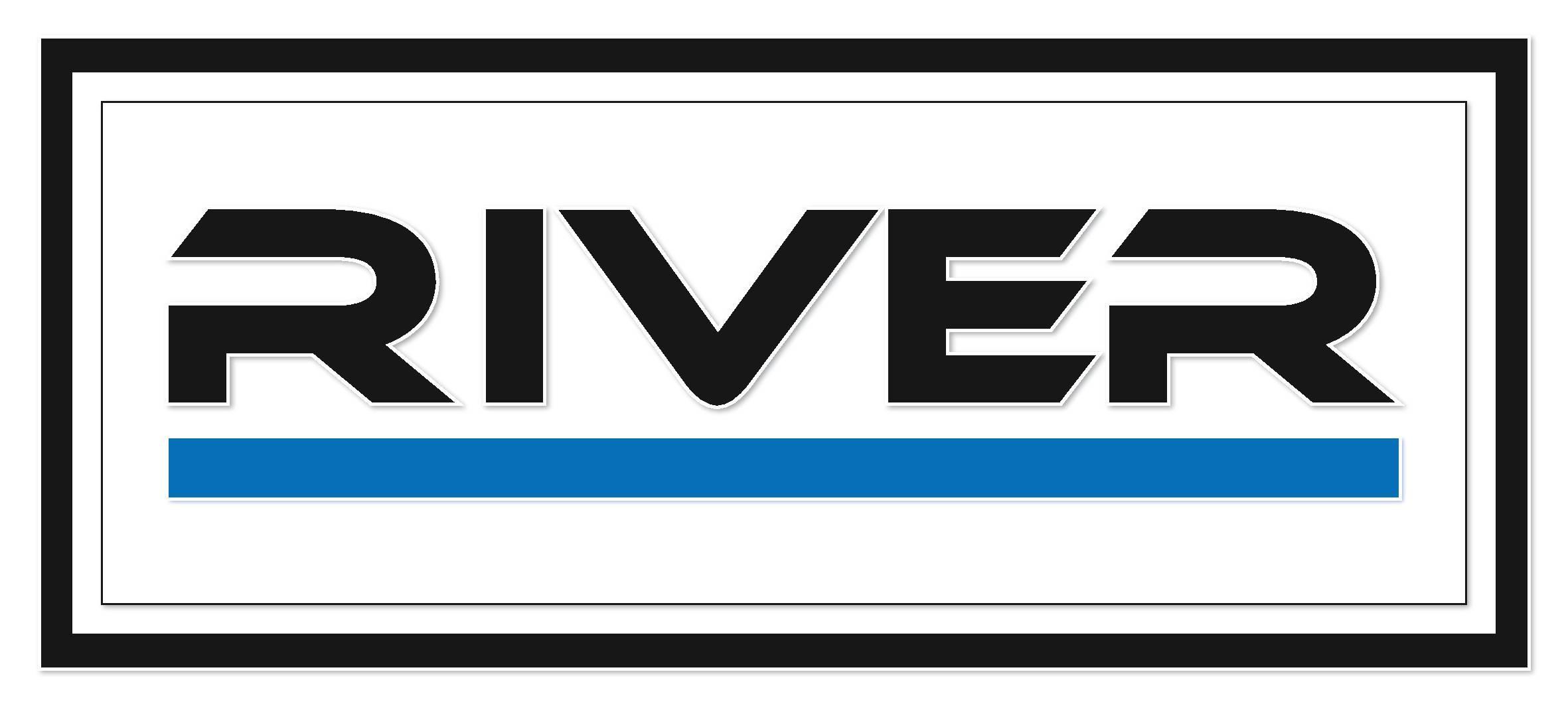 River Telecoms