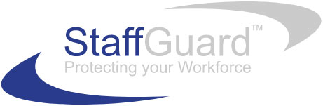 StaffGuard